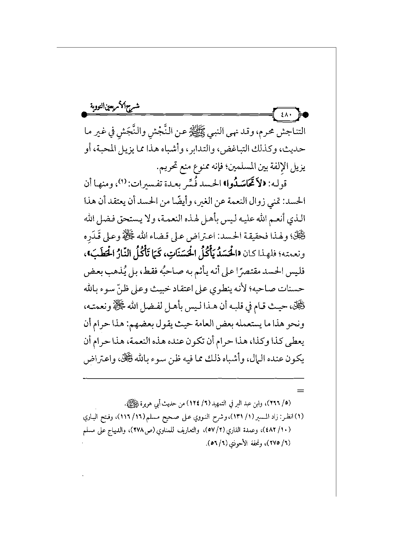 Page 481