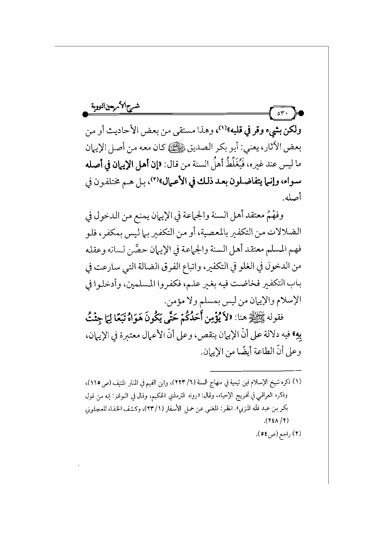 Page 531
